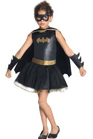 online get cheap batman bat suits aliexpress com alibaba group
