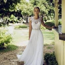 bohemian wedding dresses boho wedding dress naf dresses