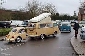 1974 volkswagen bus volksworld vw show sandown park 2015 classiccult