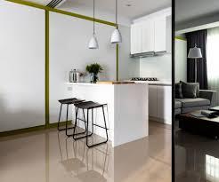 mobile kitchen island units mobile kitchen island with seating kitchen island units with
