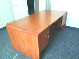 72 x 36 desk executive desk 72 x 36 kitchener waterloo used office furniture