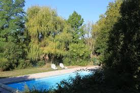 chambre d hote bourg en bresse la piscine chambres et tables d hôtes les vignes line