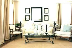 livingroom mirrors wall mirrors decorative living room caracas2005 info with idea 30