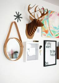 Home Decorating Mirrors by 10 Tips For Decorating With Mirrors