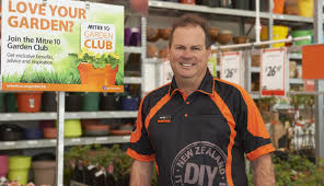 mitre 10 breaks records with 2015 financial result the register