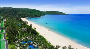 cheap holidays emirates launches sale on week thailand