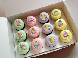 cupcake magnificent cupcake gifts delivered buy birthday