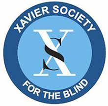 Charities For The Blind Xavier Society For The Blind Catholic Charities Of New York