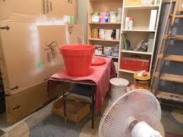 Interior Car Spray Paint Garage Professional Paint Booth Pop Up Car Spray Booth Spray Paint
