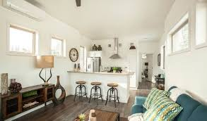 living room portland hgtv tiny house hunters transitional living room portland