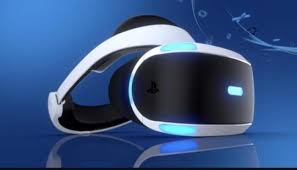 target pc headset black friday target offers major in store discount on playstation vr core