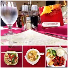 cuisine orientale lan cuisine orientale 17 photos 40 rue merry s magog