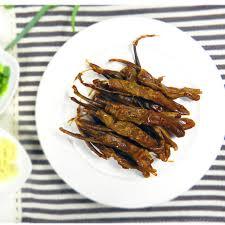 cuisine cor馥nne recette 陳金宸的部落格201712