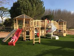 Backyard Jungle Gyms by 80 Child Friendly Restaurants With Outdoor Play Areas Eat Out