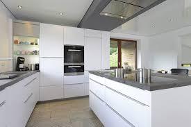 k che gewinnen kuche moderne kuchengestaltung gewinnen kuchen kuchenschmiede