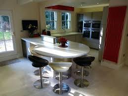 white kitchen island breakfast bar small kitchen bar table ideas kitchen with white breakfast bar