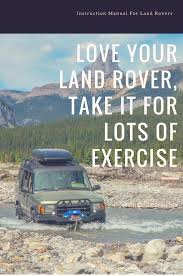1727 best discovery 1 u0026 2 images on pinterest land rovers land