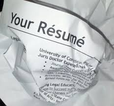 common resume mistakes common resume mistakes to avoid part 2 hallie