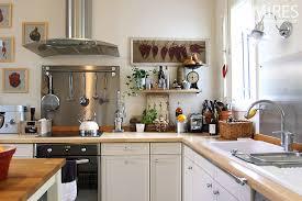 cuisine familiale c0428 mires