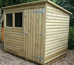 home design decorating 2 games shed cladding ideas gallery home design decorating 2 games