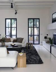 Minimalism Decor Modern And Minimalist Apartment Interior Designs That Will Catch