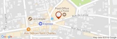 bureau de poste biarritz horaires la poste la poste biarritz st charles la poste banque