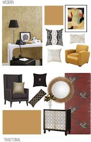 cherished gold how to decorate