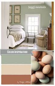 Neutral Color 2017 Color Of The Year Poised Taupe In Addition To The Neutral