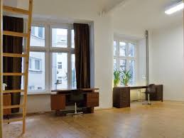 Art Home Design Japan Shirley by Artist In Residence At Berlin Art House Somos