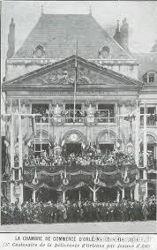 chambre de commerce orleans cpa 45 orléans la chambre du commerce le 08 mai 1929