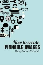 461 best diy graphic design images on pinterest script fonts