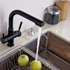 reach kitchen faucet spout reach kitchen faucet and kitchen faucets with
