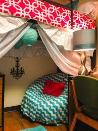 loft beds free loft bed plans for college 43 junior bedroom cozy
