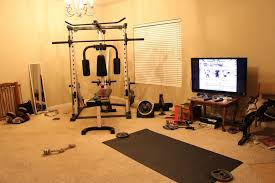 Cheap Fitness Bench The Best Cheap Bench Press For Your Budget Friendly Home Gym