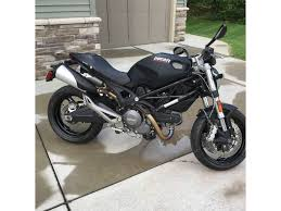 ducati motorcycles in michigan for sale used motorcycles on