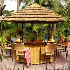 Patio Bar Height Dining Table Set Patio Outdoor Patio Bar Height Table And Chairs Outdoor Deck