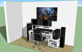 official computer room pics page 3530 overclock net an