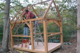 small a frame house plans free 4 small frame cabins floor plans pdf a frame cabin construction