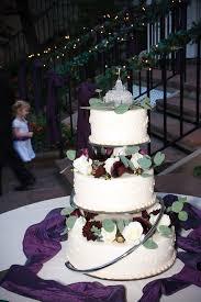 Download Food Lion Bakery Wedding Cakes Wedding Corners
