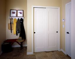 6 Panel Sliding Closet Doors by The Showroom Of Creative Millwork Llc