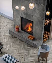 floor and decor roswell ga inspirations tile outlet houston floor decor orlando and