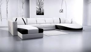 Designer Sofa Slipcovers Mesmerize Design Of Cheap Sofa Beds Gold Coast Terrific Sofa