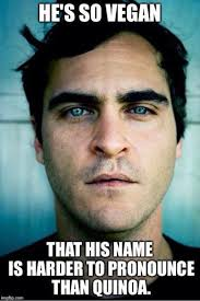 Internet Meme Pronunciation - 10 most frequently asked questions during hurricane joaquin
