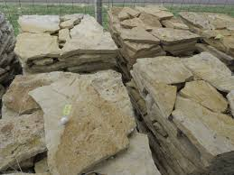 Patio Stones On Sale Austin Patio Stone Rock N Dirt Yard