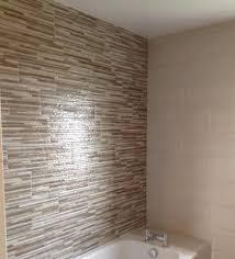 bathroom tiles blyth northumberland turney tiles