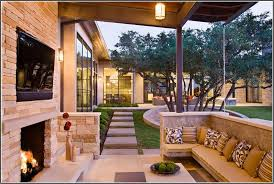 outdoor patio furniture houston patio furniture trend patio umbrellas patio swing and spanish