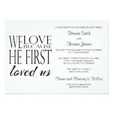 wedding quotes bible wedding quotes from bible for invitation card yourweek 4cd275eca25e