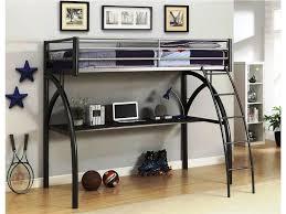 space saver contemporary bunk beds designs u2014 contemporary