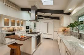designing a chef u0027s kitchen archipelago hawaii luxury home design