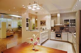 Kitchen Lighting Options Amazing Bright Kitchen Light Fixtures Ideas In Cintascorner